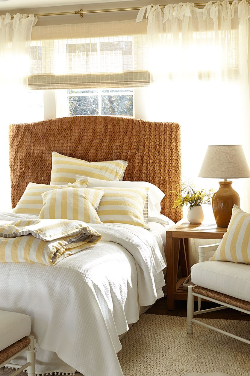 What S The Best Way To Hang Your Drapery Bedrooms