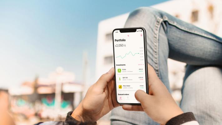 Freetrade launches 'zerofee' investment app in 2019