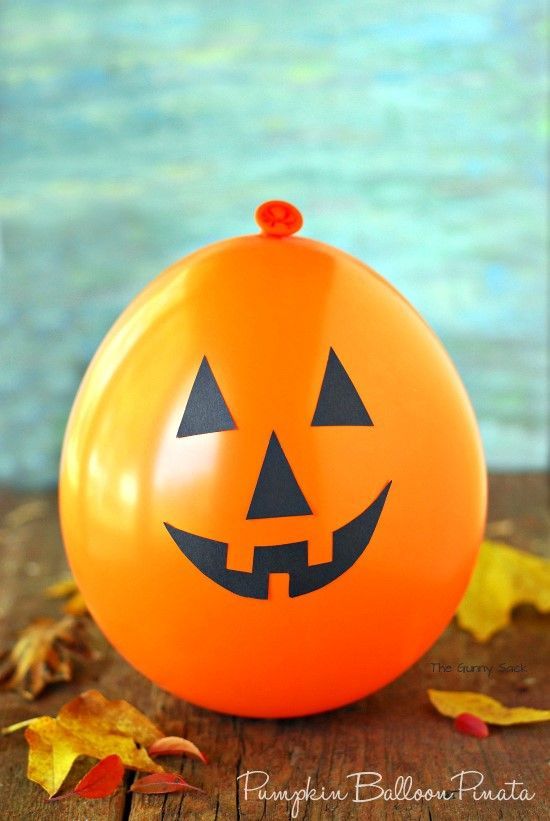 40+ Quick and Easy DIY Halloween Decorations Halloween parties - cheap easy diy halloween decorations