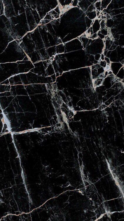 Pin Oleh M Okky Di Lock Kertas Dinding Tekstur Putih Hitam