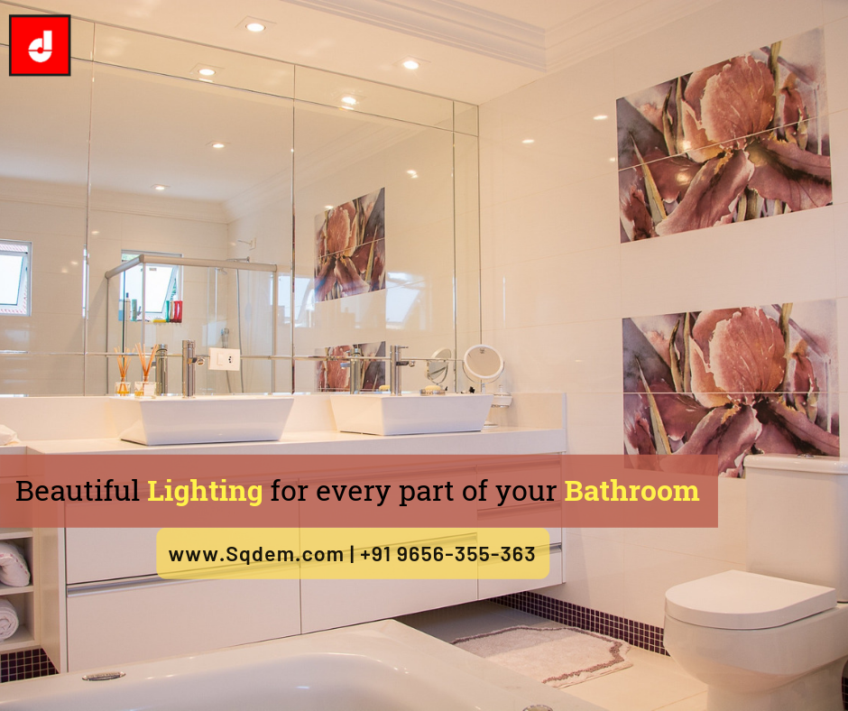 Bathroom Fittings And Led Lights For Your Home Bathroom Kohler Bathroom Kitchen Fittings