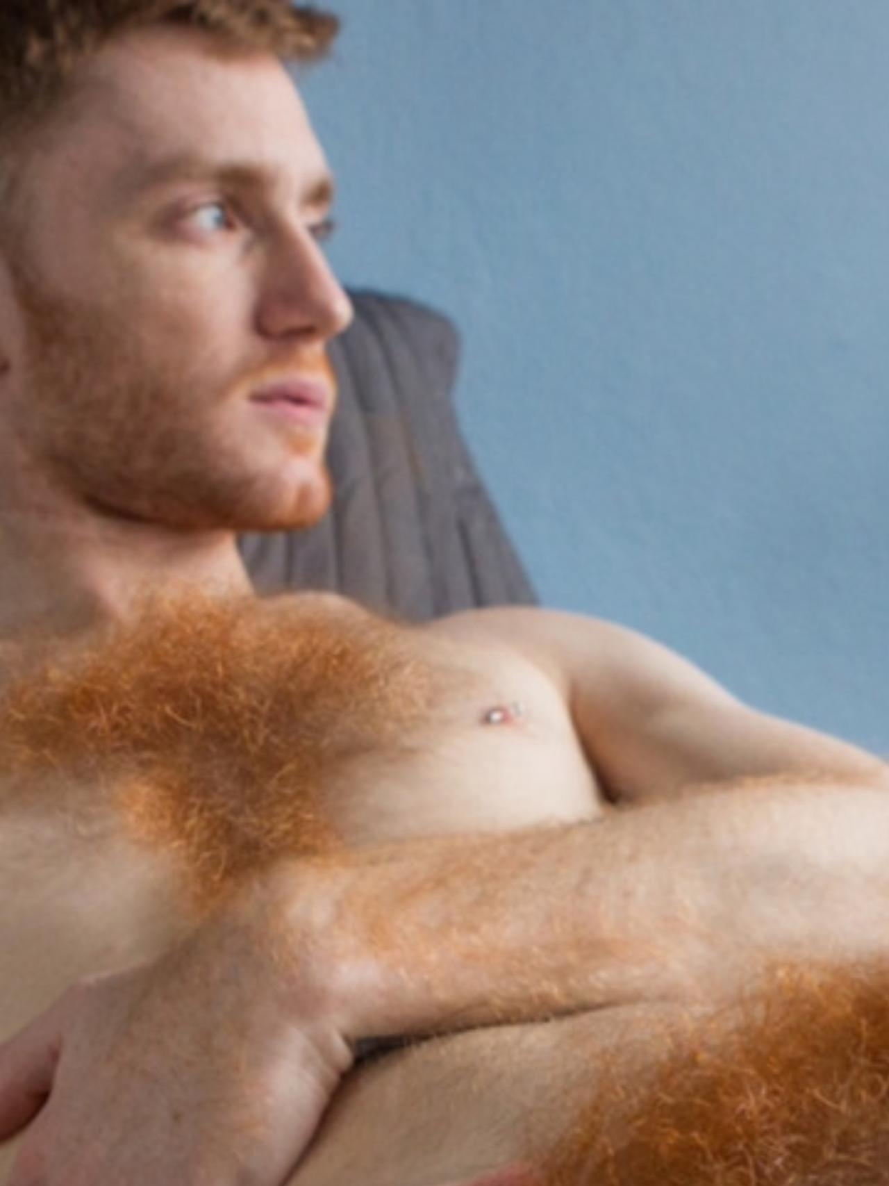 redhead-boys-self
