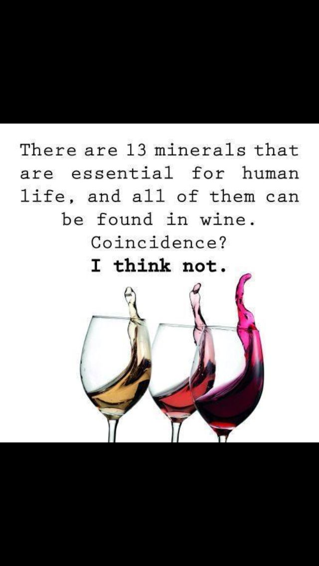 Pin by Julie Kowatch on Inspiration Wine quotes, Wine