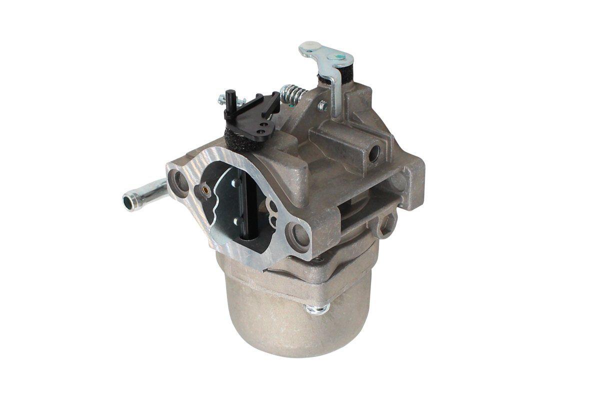 NEW Carburetor For Briggs /& Stratton 593432 794653 791266 Engine Lawnmower Carb