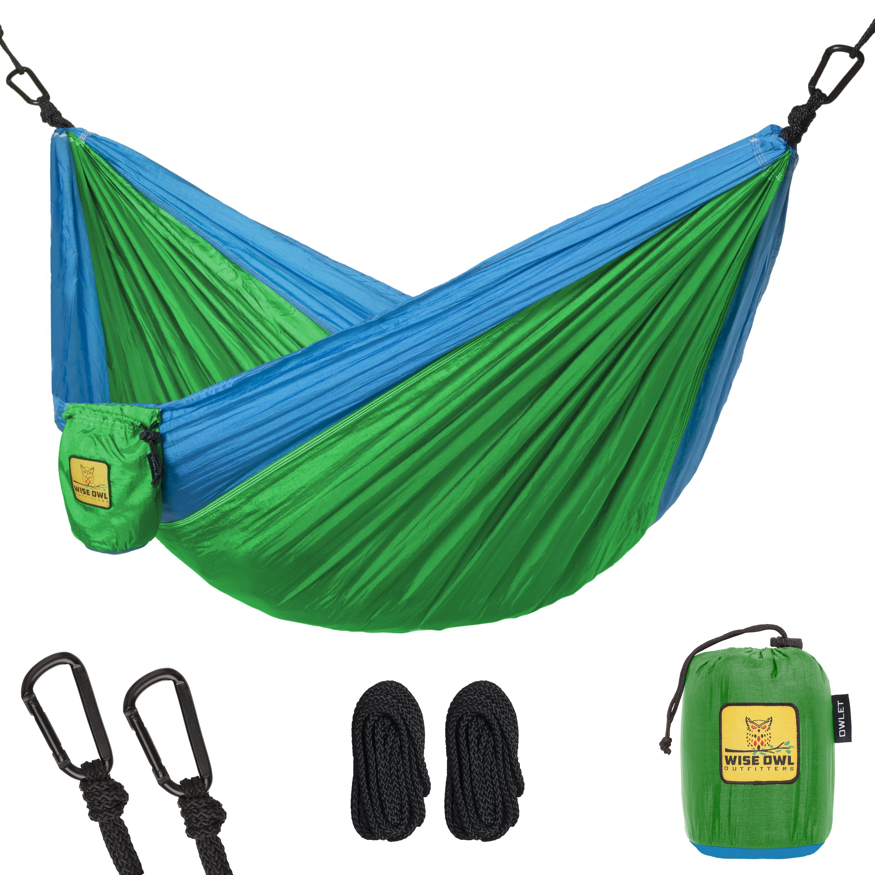 Owlet kids hammock u gear sling kids hammock and products