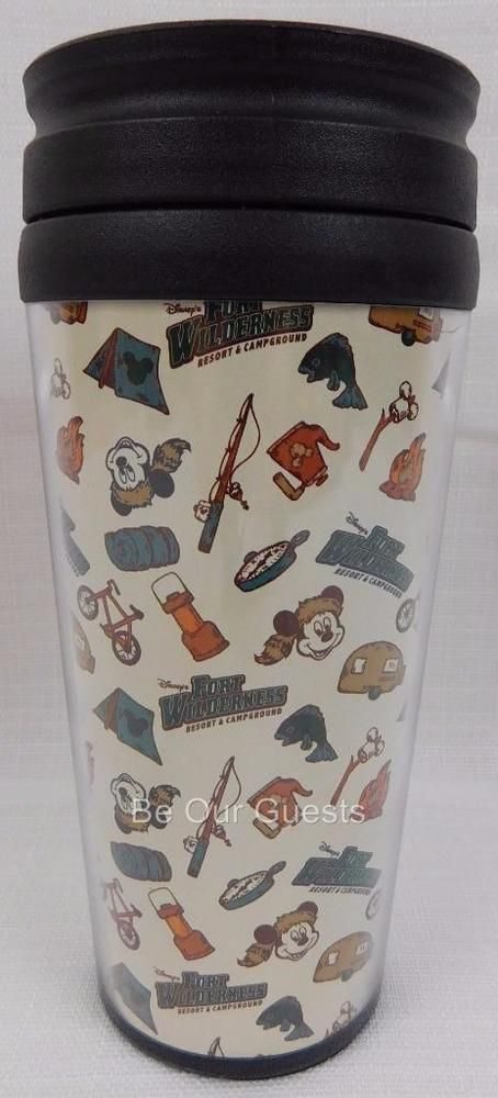 US $32.95 New in Collectibles, Disneyana, Contemporary (1968-Now)