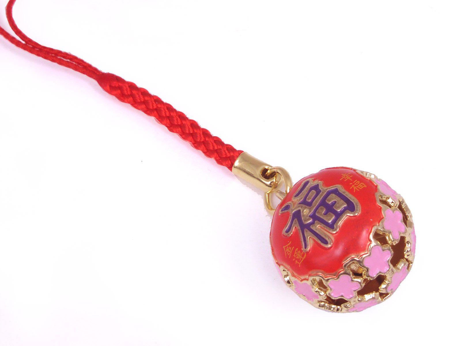 37++ Japanese charm information