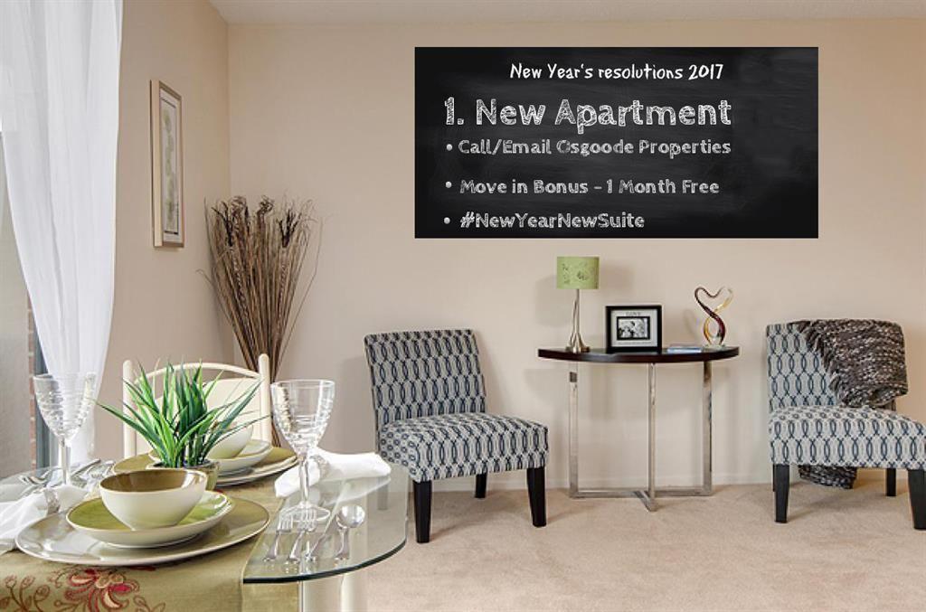360 Croydon Ave, Ottawa - Apartment for Rent -B42332 ...
