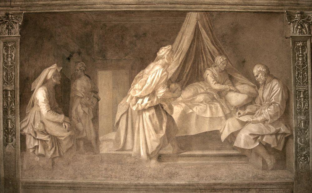 Andrea-Del-Sarto 1526