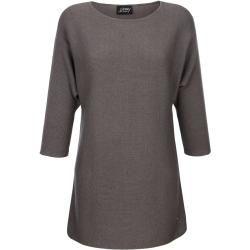 Strickpullover für Damen #knittedsweaters
