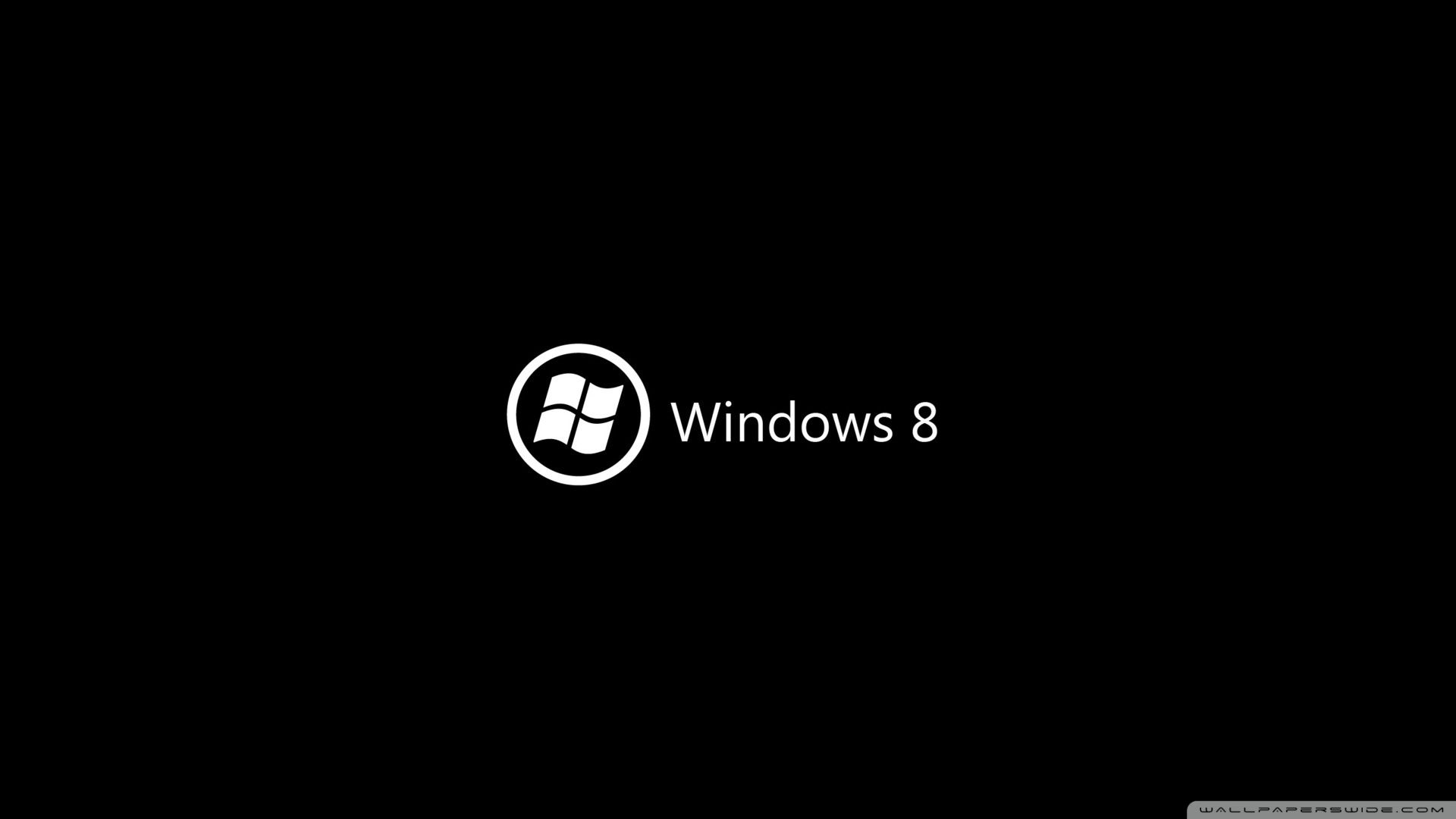 Windows 8 background image disappears - Full Hd P Hitech Wallpapers Desktop Backgrounds Hd Downloads