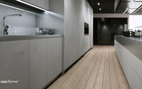 Imi Beton premium loft imi beton interjeras lofts
