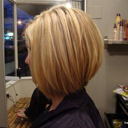 Pin On Color And Cut