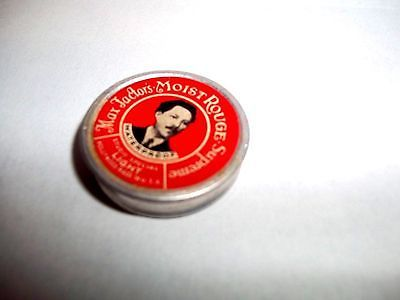 vintage-Max-Factors-Moist-Rouge-Supreme-tin-make-up-beauty-sample