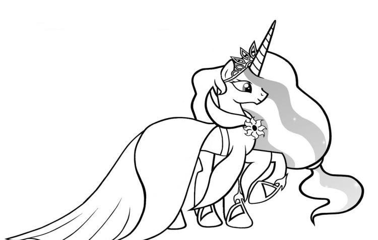 Malvorlagen Kinder Prinzessin My Blog