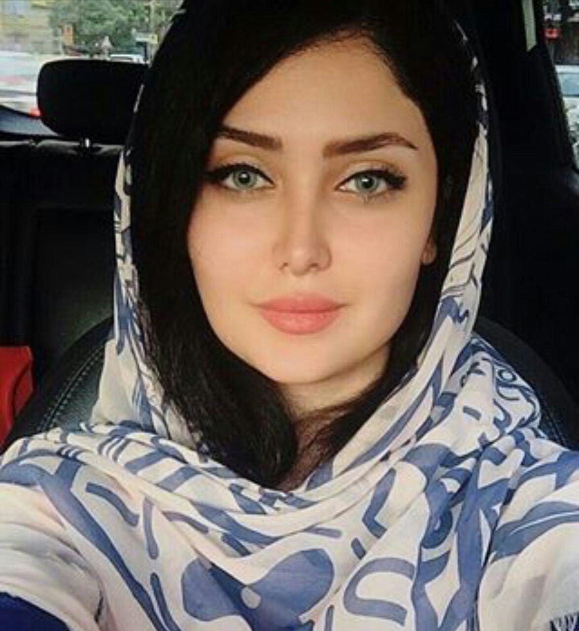 iranian girl | people & face | pinterest