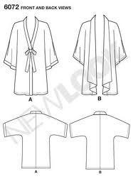 Image result for kimono pattern
