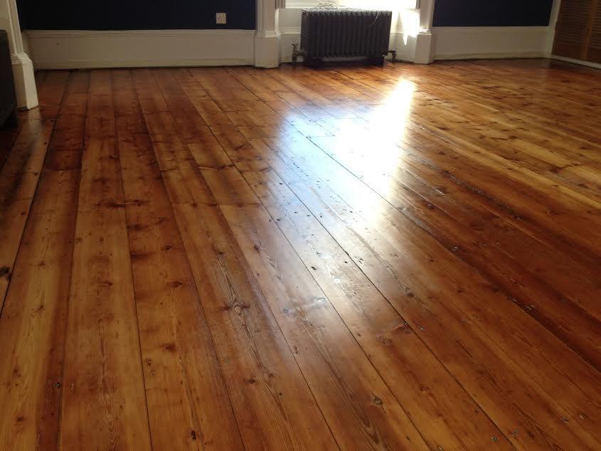 Timer Flooring County Durham Floor Sanding Services Pinterest