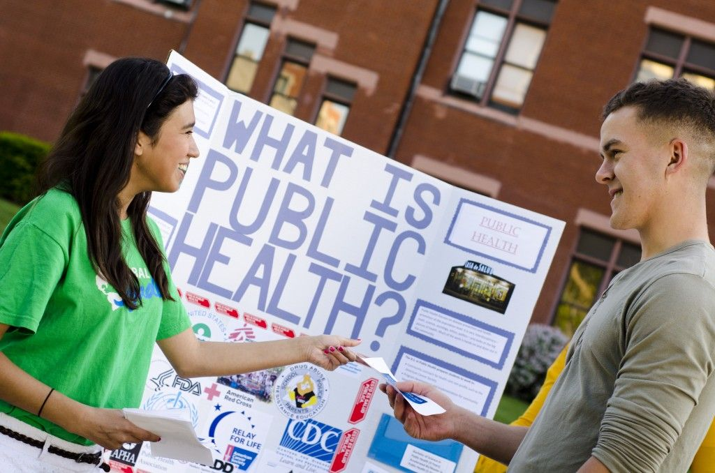 Masters In Public Health Jobs Public Health Jobs Public Health Public Health Career