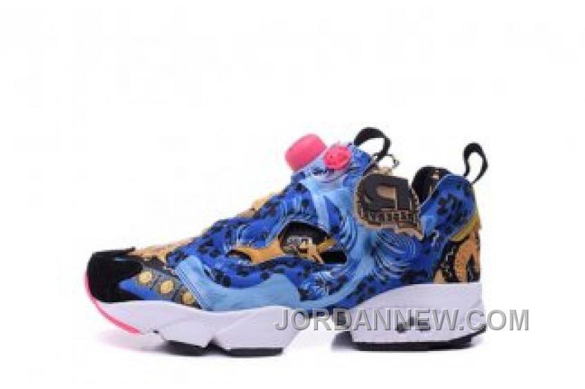 b06739b5a39 http   www.jordannew.com reebok-pump-x-concepts-m42930-cheap-to-buy ...