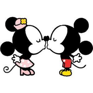 True love! | unicorn | Pinterest | Drawings, Drawing ideas ...