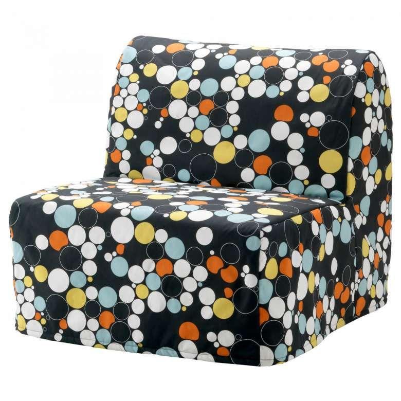 Poltrona Letto Ikea Lycksele.Poltrone Letto 2015 Nel 2019 Letti A Scomparsa Chair Bed Ikea