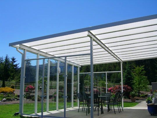 Greenhouse Sheeting For Patio Roof Material Yard Patio Covers In