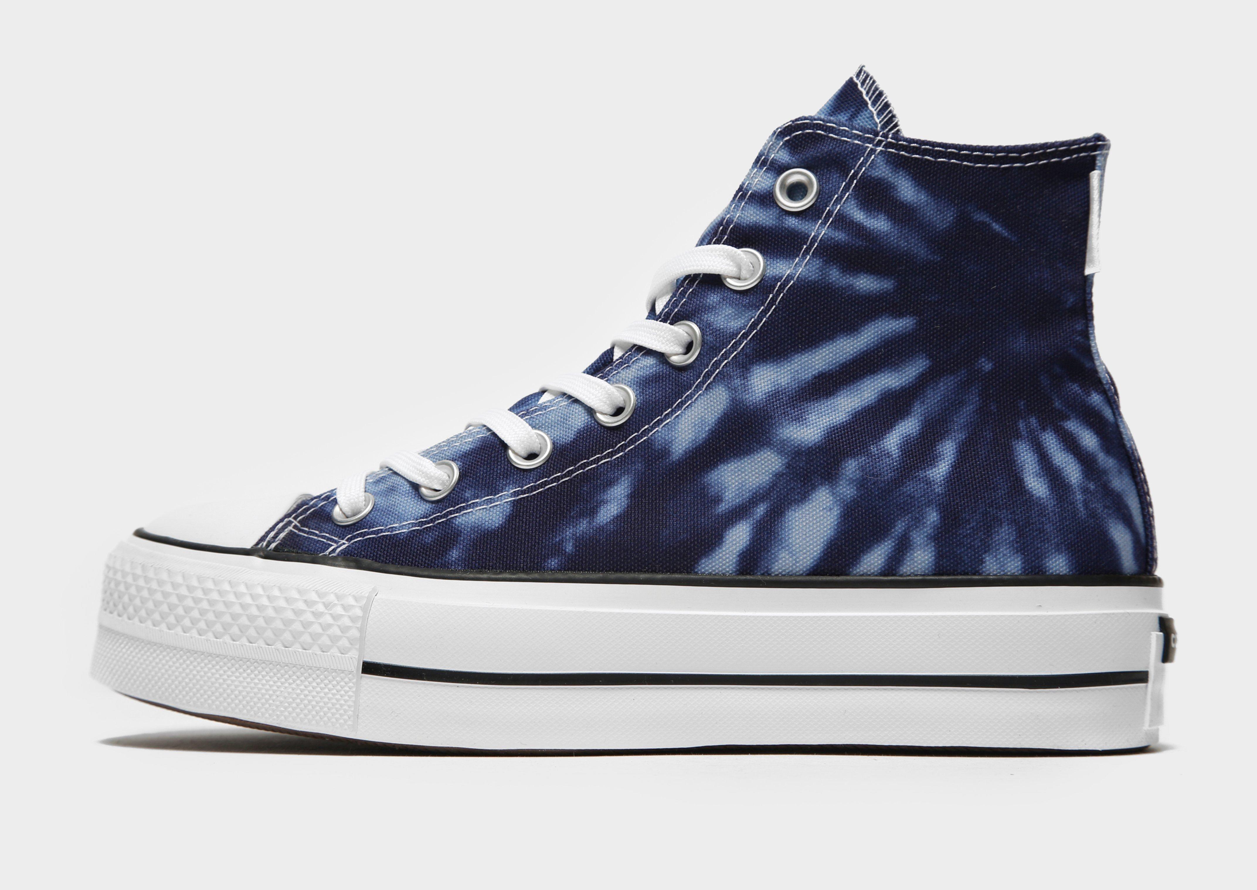 Pin op Pareltjes van schoenen
