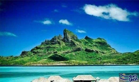 جزيرة موريشيوس تتميز بمناخ معتدل وشواطئ رملية بيضاء ساحرة Mauritius Night Life Like A Local