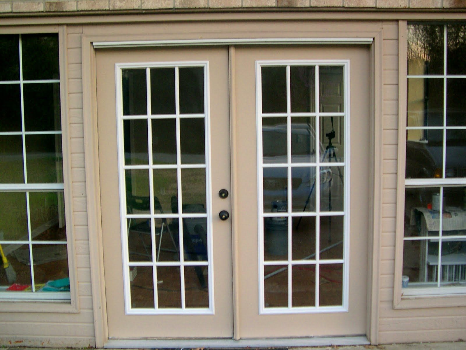 Charming All About Interior French Doors (+ French Door Picture Ideas )