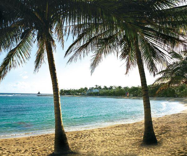Half Moon Resort | Jamaica resorts, Family friendly ...