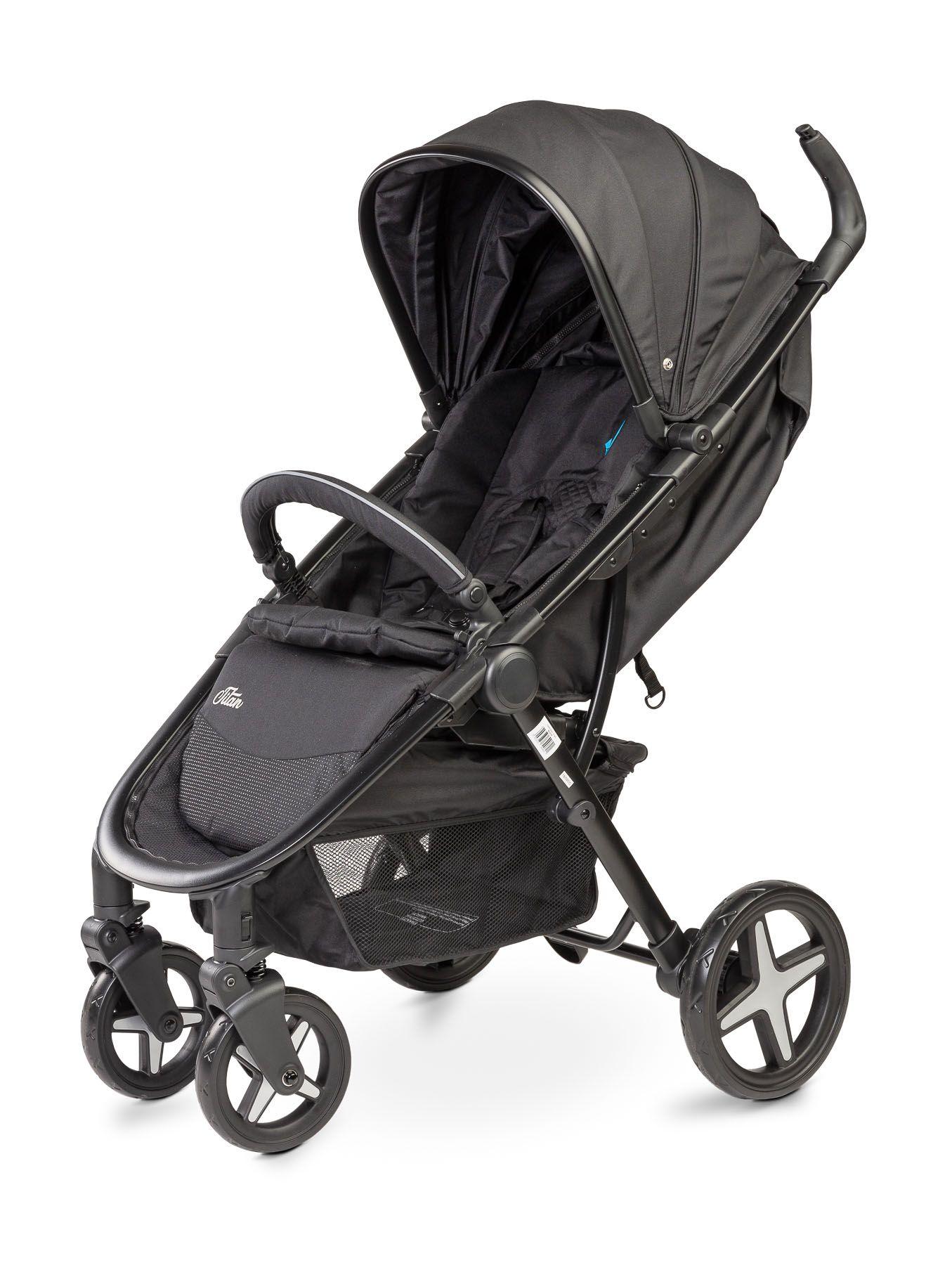 6 de de para de meses a silla niños paseo adecuada partir htsdBCQrxo