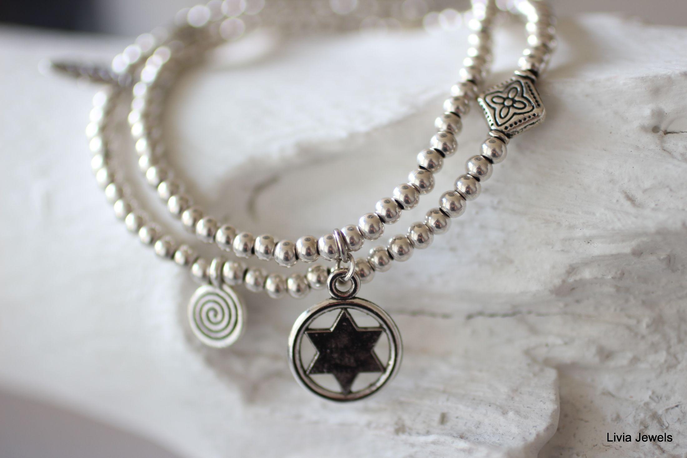 Livia jewels www.villavica.nl