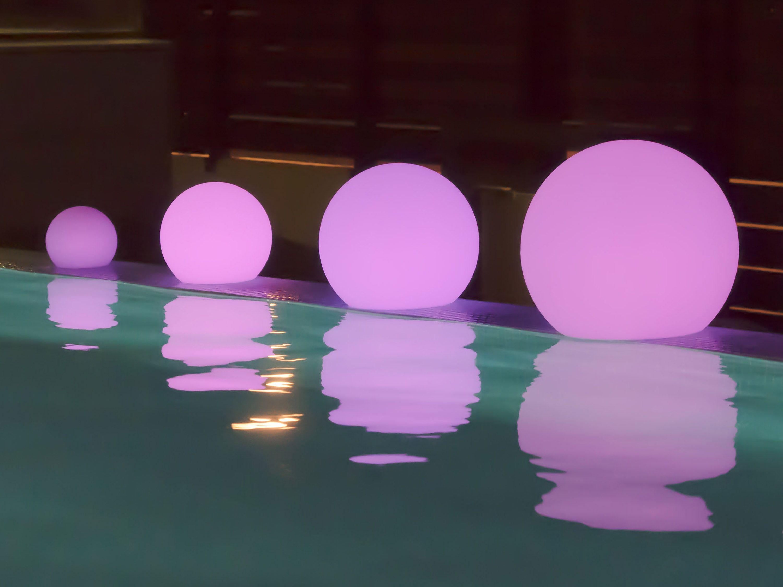 Buly solar 30 #buly #newgarden #piscina #megawatt #spazioallaluce