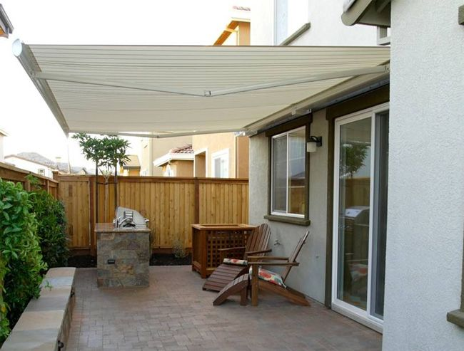 photo gallery for markilux 6000 retractable awning markilux 6000 pinterest. Black Bedroom Furniture Sets. Home Design Ideas