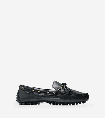 Mens Best Sellers : Shoes & More : Trending Now | Cole Haan