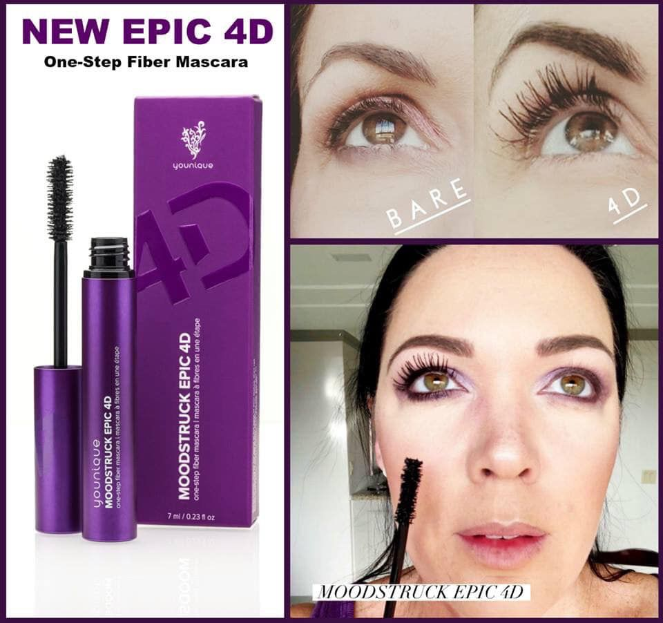 b6de9db6ef4 Bare or 4D Moodstruck Epic Mascara   4D Moodstruck Epic Mascara ...