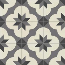 Carreaux Ciment Contemporains Mosaic Del Sur Carreaux Ciment