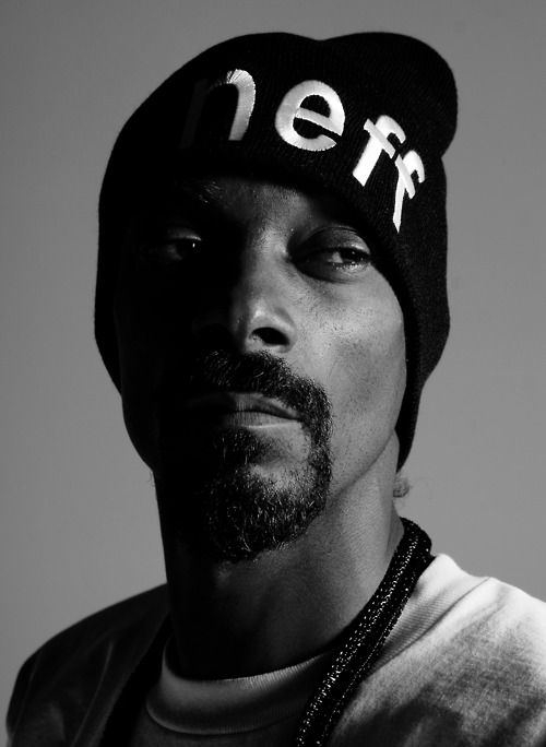 For Shizzle Dogg Snoop Dogg Snoop Doggy Dogg