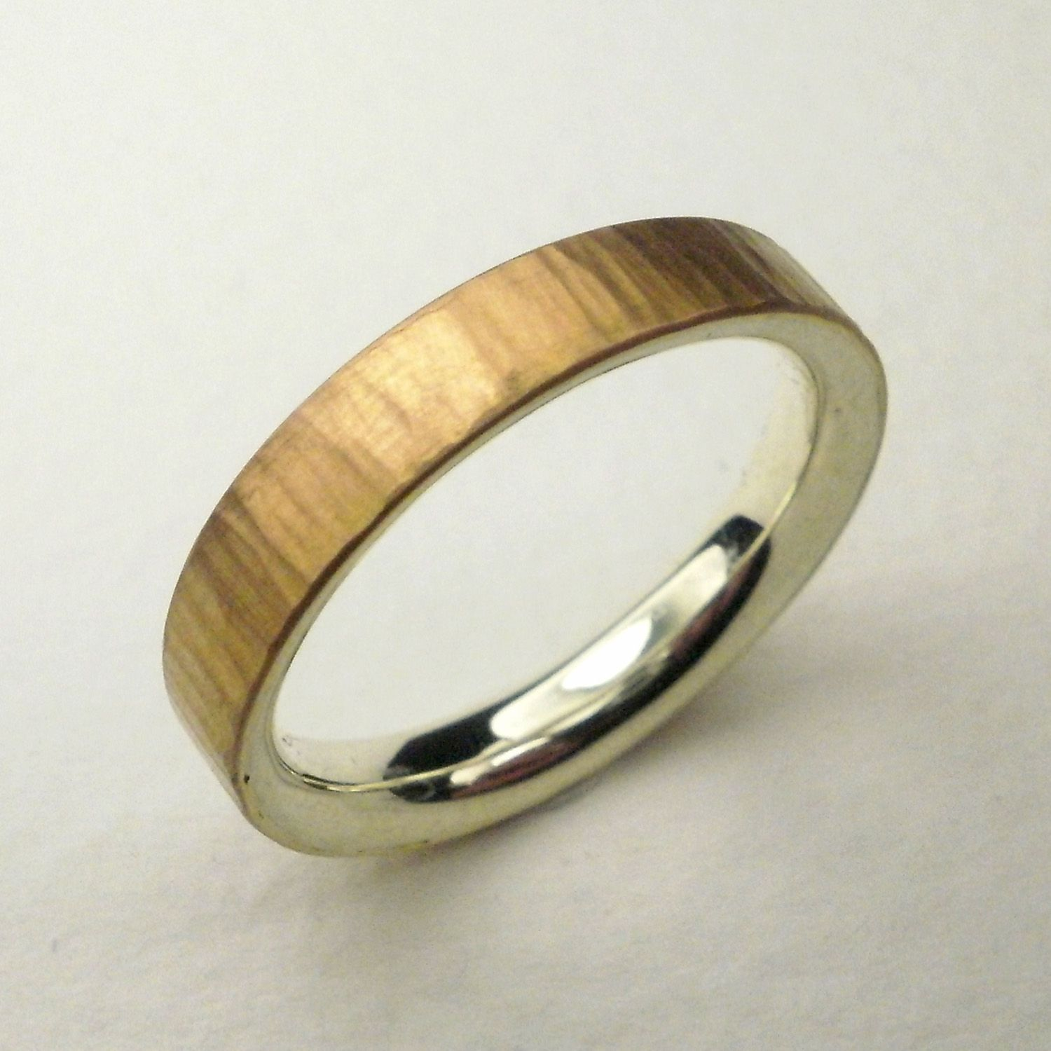 and rings for gold men lane sue ring women palladium wedding or by two shop band contemporary