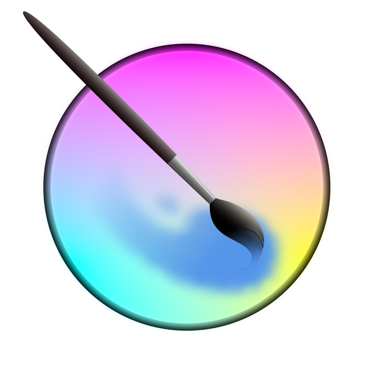TIL of Krita a free and open-source alternative to Photoshop and Illustrator that surprisingly isn't GIMP | Krita, Best animation software, Cool animations