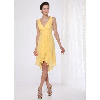 Semi formal dresses for juniors cheap shirts