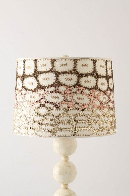 Pinyon shimmer shade things i need in my life pinterest eclectic lamps pinyon shimmer shade mozeypictures Gallery