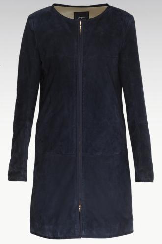Nice coat by Fay
