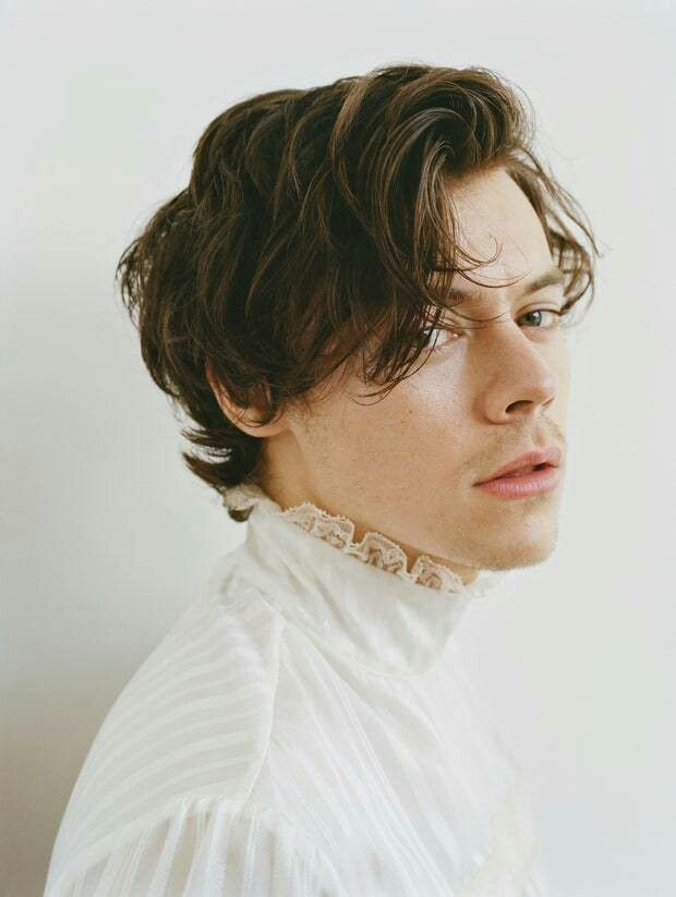prince of my heart harry styles haircut harry styles harry styles wallpaper pinterest