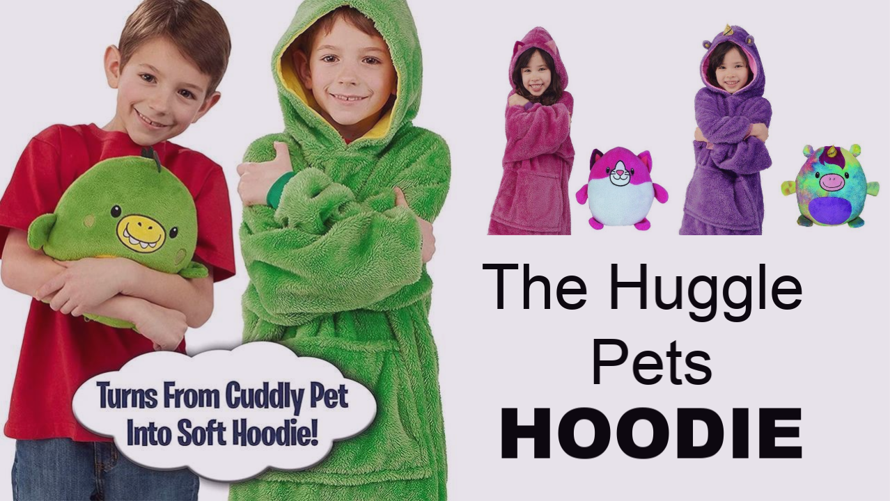 This Kids Pet Hoodie Is A Must Have It Turns From A Cute Pet Pillow To A Warm Cozy Kids Hoodie Great In 2020 Kids Winter Fashion Cute Kids Fashion