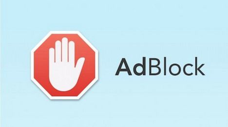 7 Ad Blocking Apps & Browser Extensions to Remove Ads