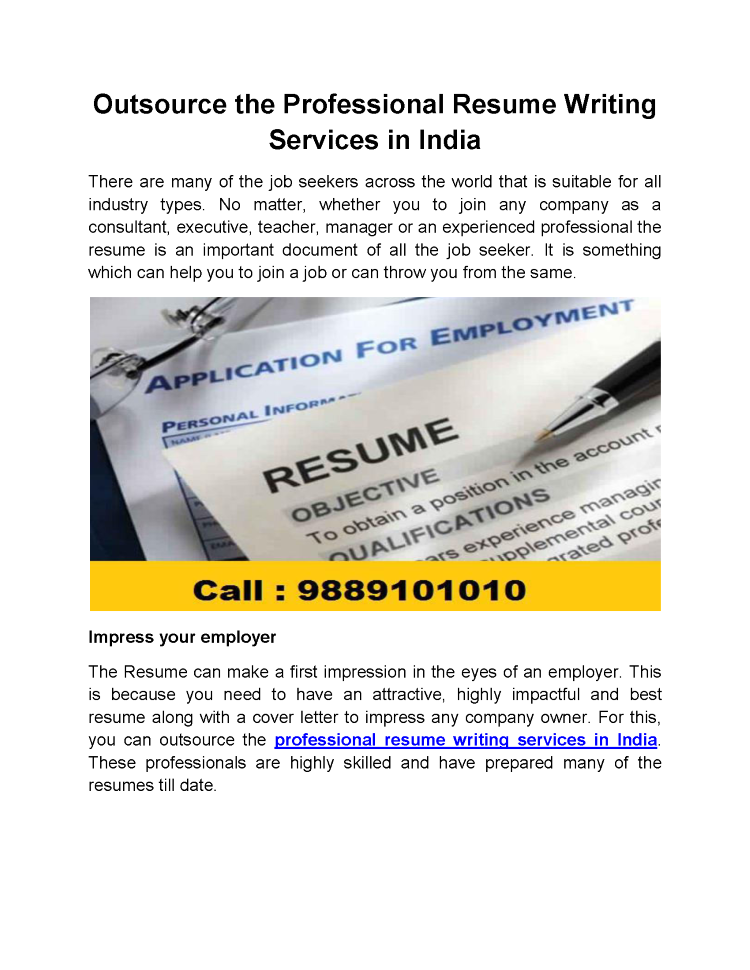 Pin by Avon Resumes on resume writing company Resume