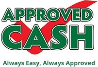 Cash Advance In Grand Rapids Are You In Need Of Money Urgently