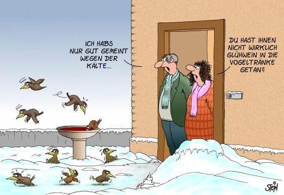Uli Stein Cartoons Fotografie Cartoons Ulistein De Humor